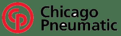 chicago pneumatic compressor distributor