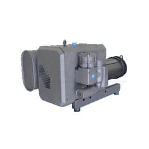 Airtech PCX Rotary Claw Compressor Series